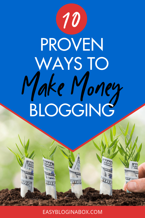 10 Ways to Make Money Blogging-3