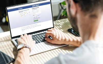 How to Use Facebook to Communicate with Customers